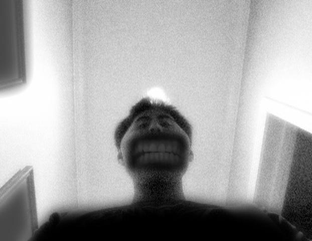 File:Mr. Creepy Tooth.jpg