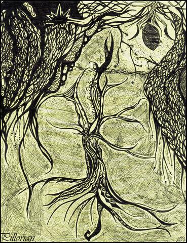 File:Dargaia s Nectar by Pillorian.jpg