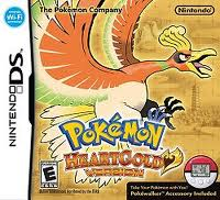 File:Heartgold.jpg