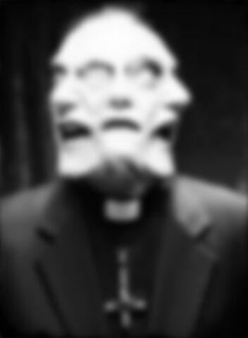 File:Scarypriest2.jpg.jpg