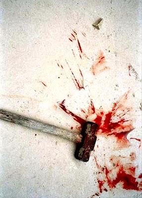 File:Blood Hammer.jpg