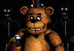 File:Freddy Fazbear.jpg