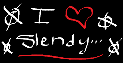 File:I Love Slendy.png
