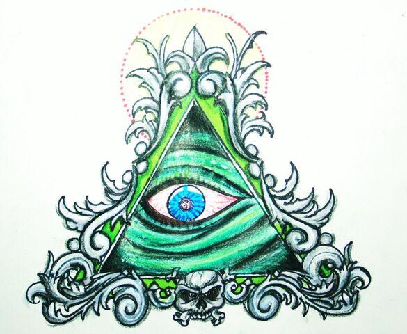 File:Illuminati by ingen by ingen520-d5fdm5y.jpg