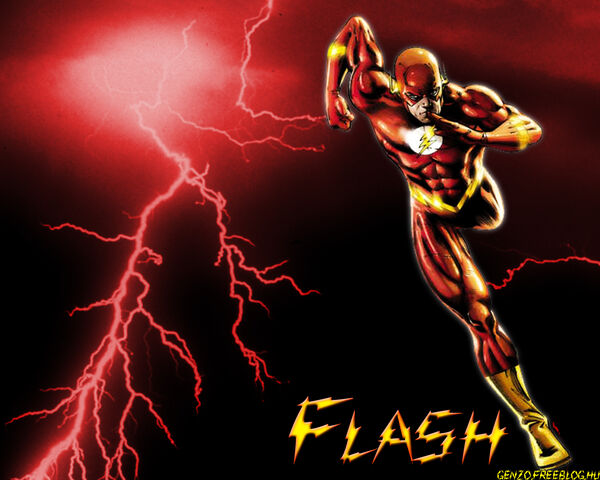 File:Flash wallpaper by genzouniverse.jpg