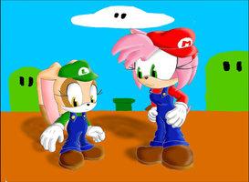 File:RQ Mario Cosplay by SonAsh The BandiH0g.jpg