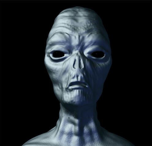 File:The Alien.jpg