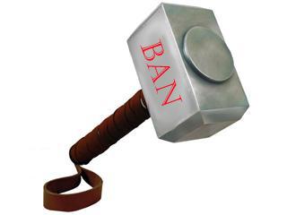 File:Banhammer12.jpg