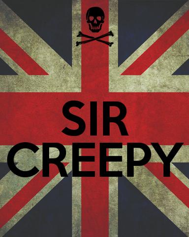 File:Sir creepy 3.png