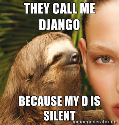 File:Sloth 2.jpg
