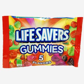 File:Lifesaversgummies.jpg