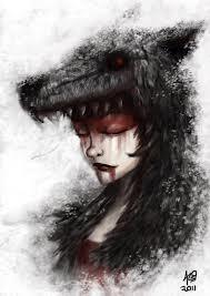 File:Wolf Lady.jpg