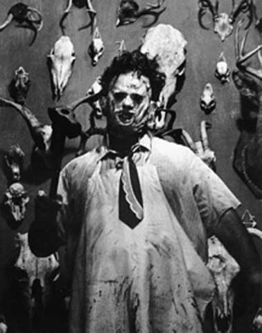 File:Leatherface.jpg