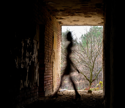 File:Shadow-people.jpg