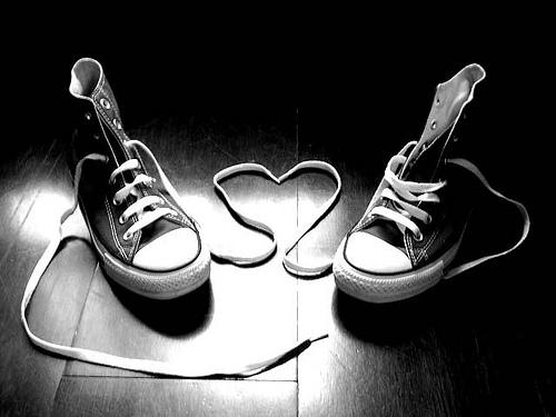 File:Converse love.jpg