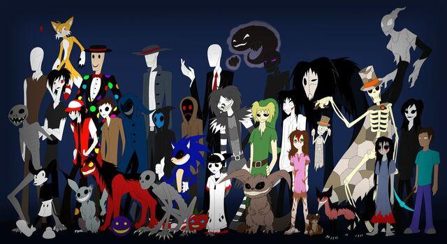 File:CreepyPasta-creepypasta-35630876-1024-559.jpg