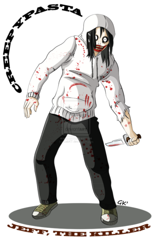 File:Creepypasta jeff the killer by gabkt-d53zzuh.png