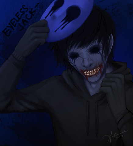 File:Eyeless jack unmasked by suchanartist13-d60kbgt-1-.png