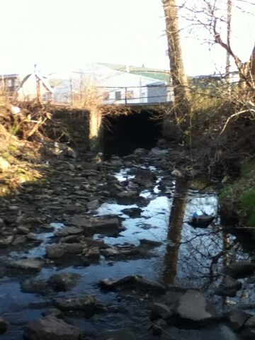 File:The creek of death.jpg