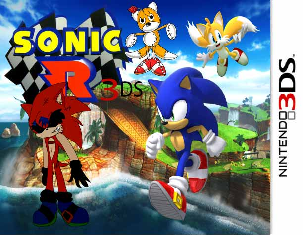 File:Sonic R…Ty game.jpg
