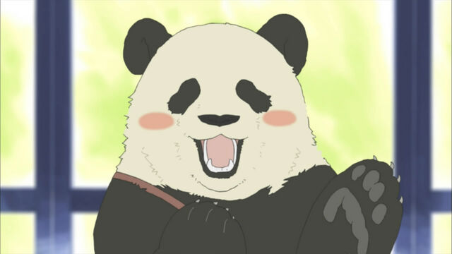 File:Polar bear cafe-01-panda-happy-blush-excited-cute.jpg