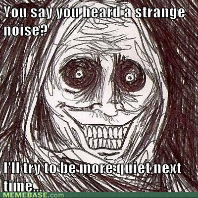 File:Internet-memes-creeping-death.jpg
