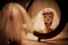 Mirrorz-0