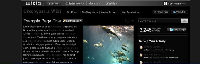 Previewwikialook1