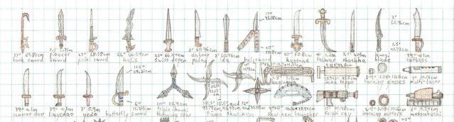 File:Sword drawings 2.jpg