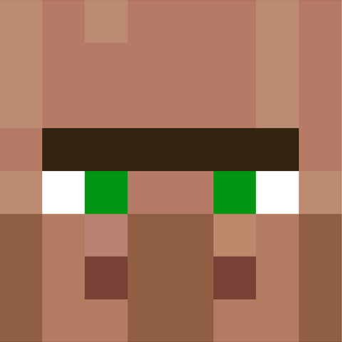 File:Big-villager-face.png