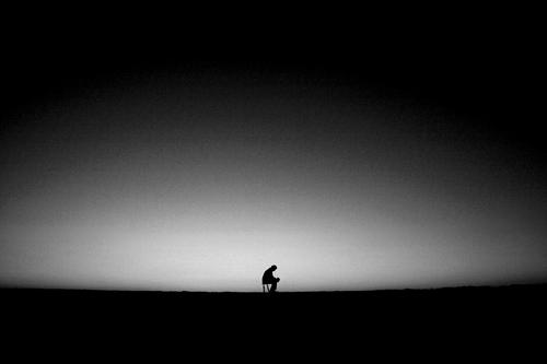 File:Dark-thinking-loneliness-alone-broken1.jpeg