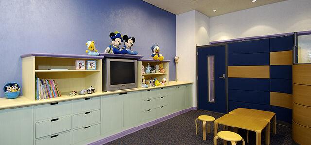 File:Lost Child Room.jpg