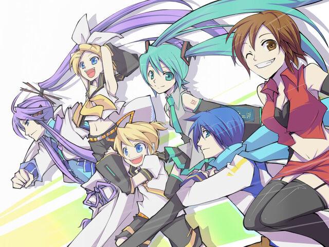 File:Vocaloid-40.jpg