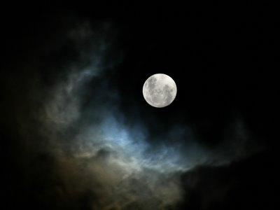 File:Full-moon.jpg
