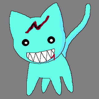 File:Evil kitty by jade106-d51y9tk.png