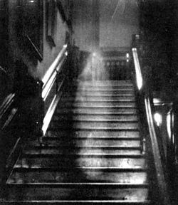 File:Ghost Picture 1.jpg