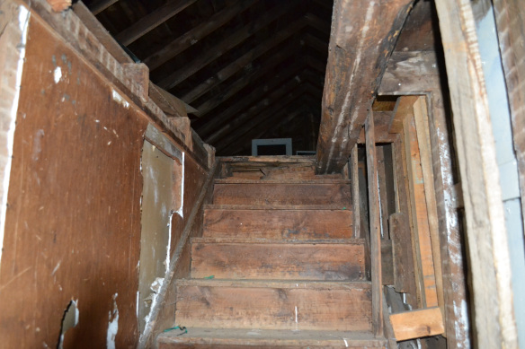 File:StairCase.jpg
