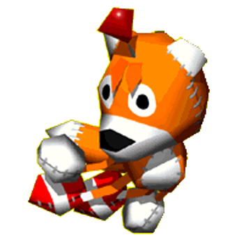 File:Tails-doll-copia.png