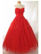The Dress-0