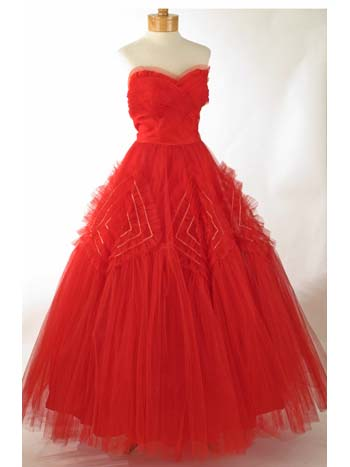 File:The Dress-0.jpg