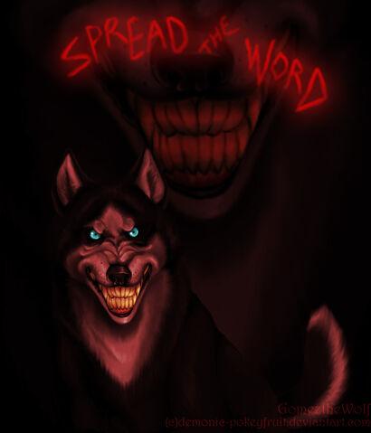 File:Smiledog copy by demonic pokeyfruit-d5ziund.jpg