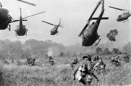 Ss-100429-vietnam-18.ss full