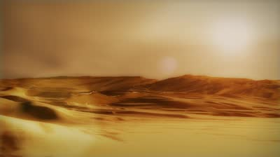 File:Stock-footage-sahara-arabian-desert-sand-storm-dunes-wilderness-environment-sunset-dolly-shot-with-flare.jpg