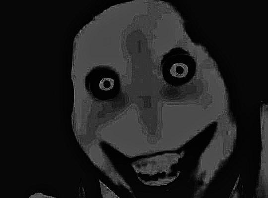 File:20130218150056!Jeff the Killer.jpg
