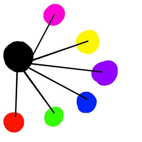 File:Example2.jpg