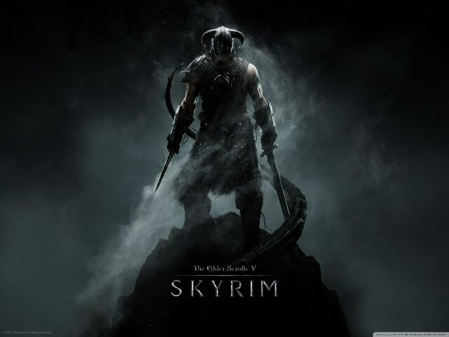 File:Skyrimwallpaper.jpg