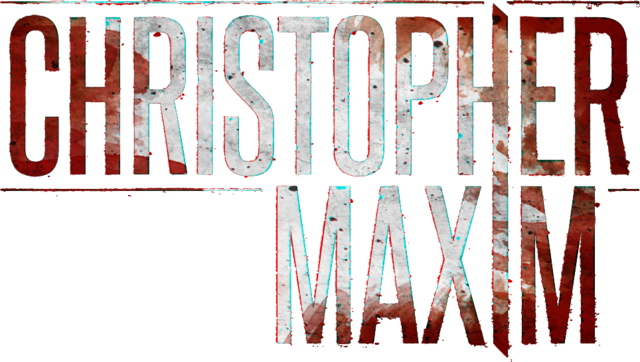 File:ChristopherMaxim.png