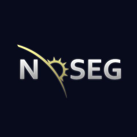 File:N-SEG.png
