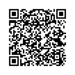 CreepyPasta Reader A QR Droid