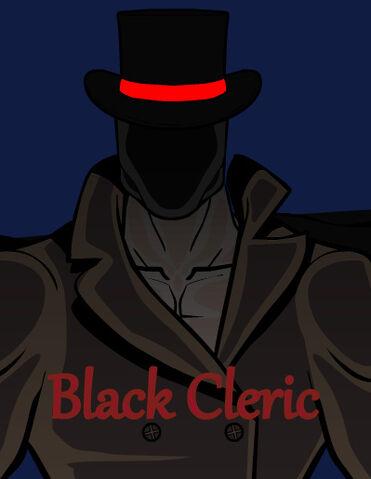 File:Black cleric2 by chitm-d5tm1nb.jpg